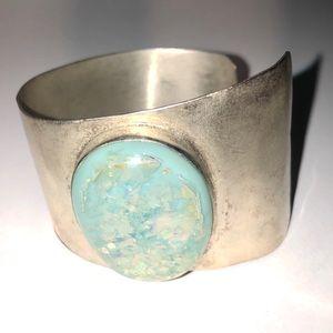 Jewelry - Custom designed bracelet